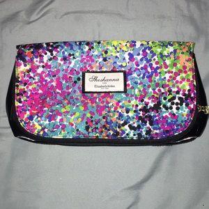 Handbags - Elizabeth Arden makeup bag